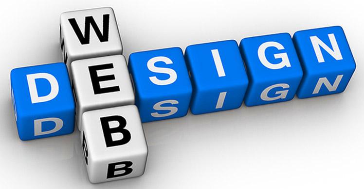 etiler web sitesi tasarım